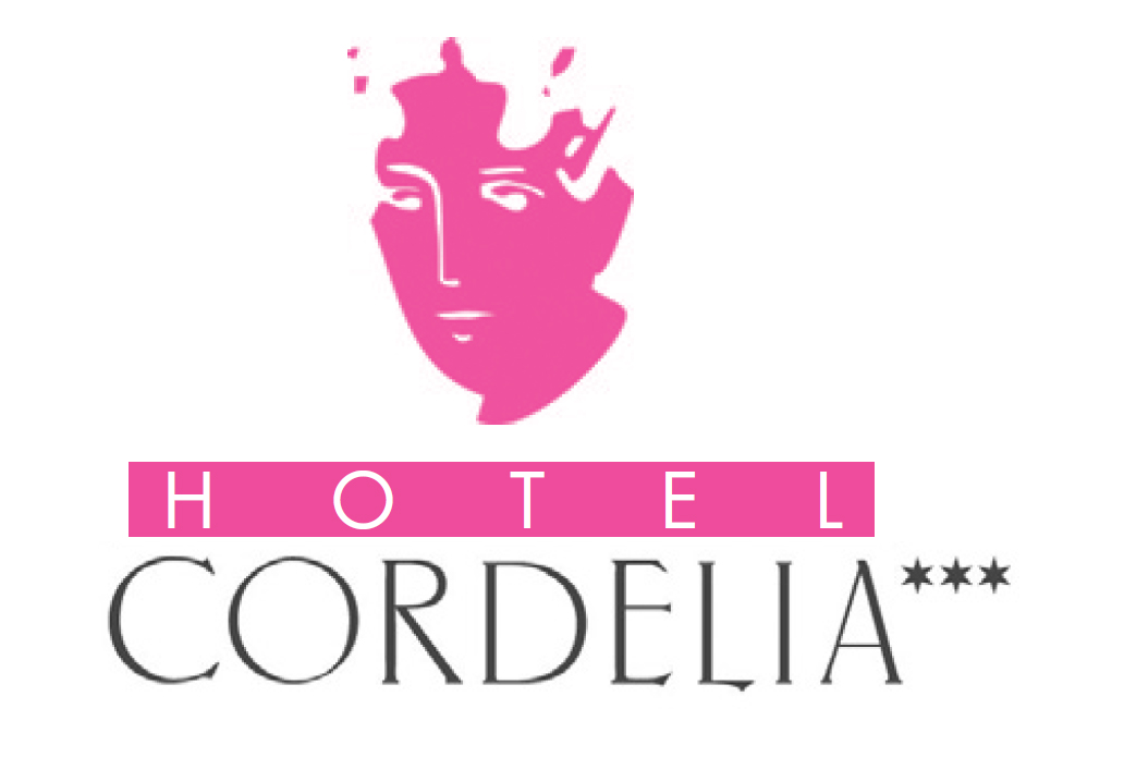 L'hôtel Cordélia