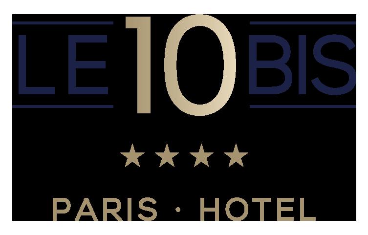 Le 10 Bis