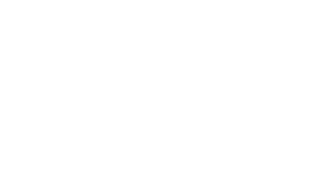 Plaza Tour Eiffel