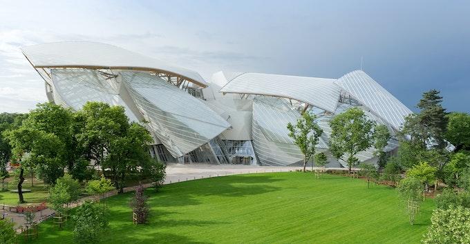 Fondation Louis Vuitton à Paris Du 20 fév. au 26 août 2019, La collection de la Fondation. Le parti de la peinture.