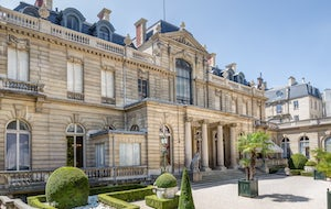 Jacquemart-André Museum | Open Ticket From 13th March to 20th July 2020,  Turner, Paintings and watercolours from the Tate