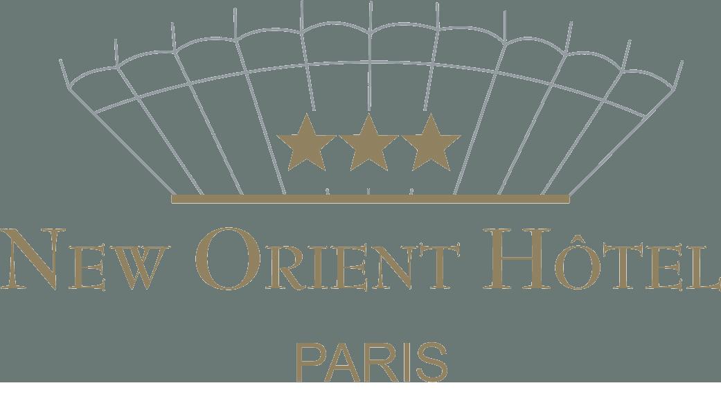 Hotel New Orient
