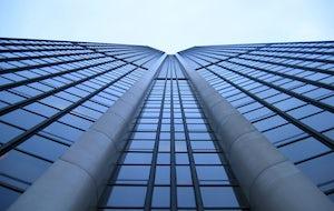 Montparnasse Tower | 56th Floor & Roof Terrace
