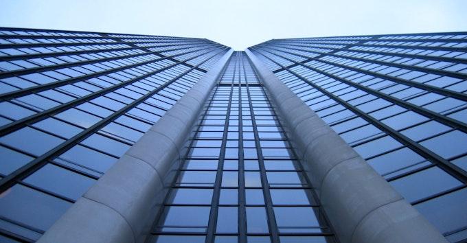 Montparnasse Tower: 56th Floor & Roof Terrace